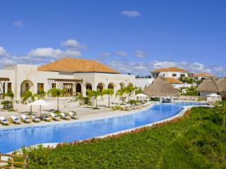 Golden Bear Lodge, Punta Cana