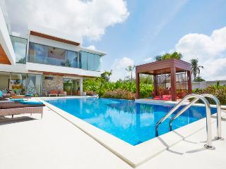 White Skies Villa Khok Kloi Phangnga