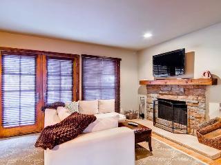 Andora Villa Condominium 130
