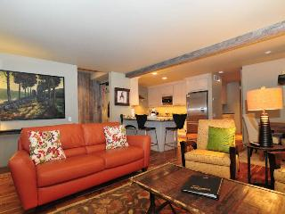 Fairway Nine Townhomes 4380, Sun Valley