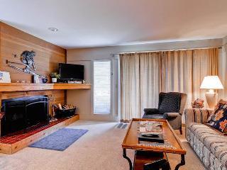 Greyhawk Condominiums 23, Ketchum
