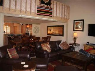Sunburst Condominiums 2739, Sun Valley