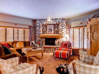 Summit Townhome 2806, Sun Valley