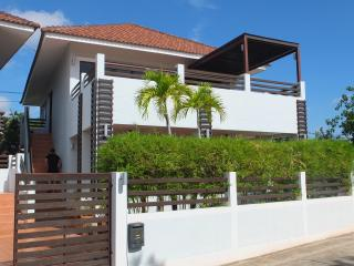 4 x 2 bed luxury apartments for rent in Hua Hin