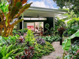 Tabu Bed and Breakfast, Cairns