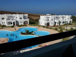 Location Villa a Alcudia Smir, Marina Smir Tetouan