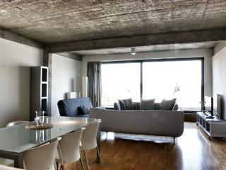 Loft IX - 007169, Bruselas