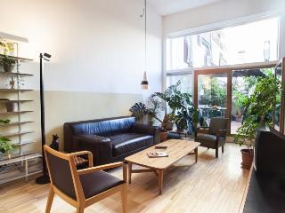 Gran Confort - 007656, Barcelona