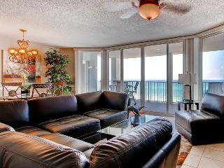 Long Beach Resort 1-503-2BR-Nov 26 to 30 $671-Buy3Get1FREE! Book4Christmas!