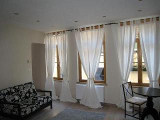Manneken I apartment in Brussels Centre {#has_lux…