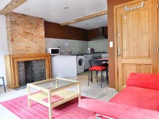 Manneken II apartment in Brussels Centre {#has_lu…