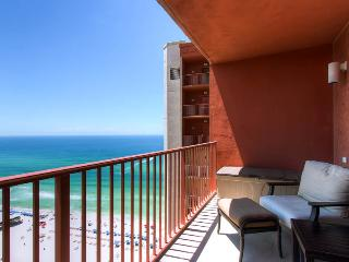 Shores of Panama #2106-1BR-Gulf Views-*10%OFF Apr1-May26*2Nt.Stays-Winter*, Panama City Beach