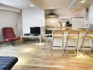 Manneken IV apartment in Brussels Centre {#has_lu…