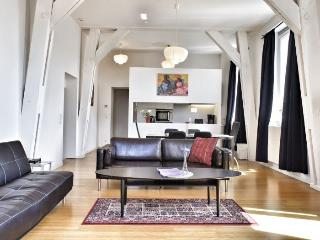 Grand Place III apartment in Brussels Centre {#ha…