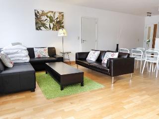 Opera 203 apartment in Brussels Centre {#has_luxu…