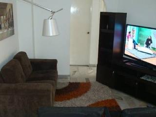 FOUR BEDROOM MODERN APARTMENT IN LAURELES