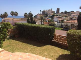 Holiday Apartment near Fuengirola
