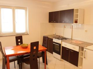 2-bedroms flat perfect for family
