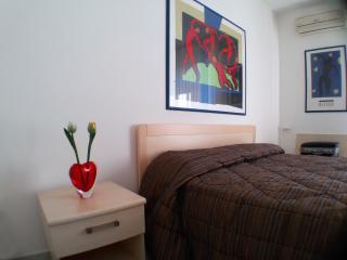 Casa Vacanze Tulipano, Paceco