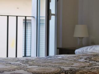 Apartamento vacacional de 2 dormitorios, Jerez De La Frontera