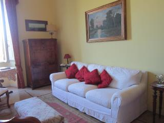 Luxury Apartment Central Rome, Navona, Vatican
