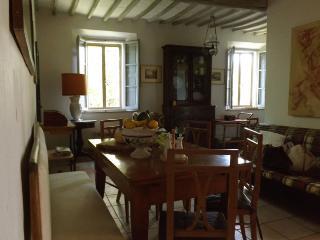 Montosoli, Montalcino