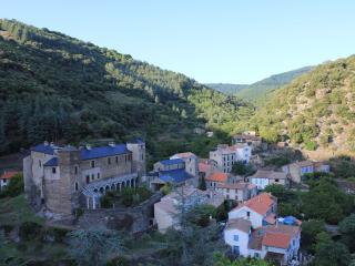 La Fénial, Aude