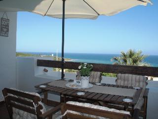Golf de lujo playa frente con sonidos del mar, Alcaidesa