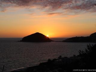 Casa Vacanze La Quercia Ischia