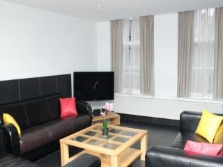 Home 3 Bedroom - AmsterdamStay B 538 - New !