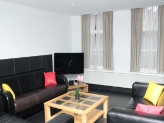 Home 3 slaapkamer - AmsterdamStay B 538 - nieuwe!