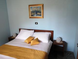 Room MASERA 202