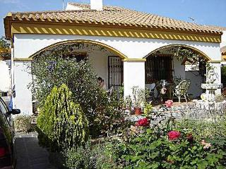 DETACHED FAMILY HOUSE, Pilar de la Horadada