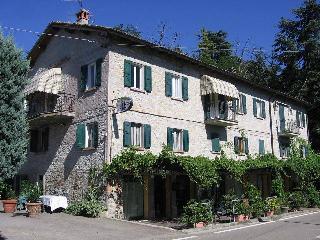 Casa Pippo: appartamenti vacanza nell'appennino, Baiso