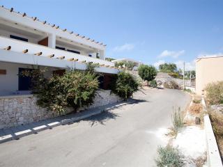 451 Casa in Zona Residenziale, Leuca