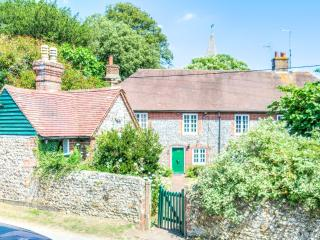 Cottage in South Stoke, Arundel