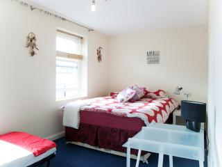 Lovely apartment in Greenwich, London