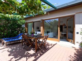 Casa Vacanze Le Scuderie Type 2 for 4 people