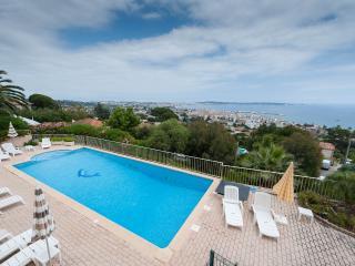 Villa 19, Golfe-Juan Vallauris