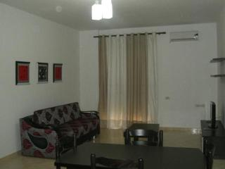 Holiday apartment in Vlora, near Marin Academy, Vlore