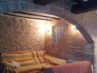 Casa Gimeno, Bocairent