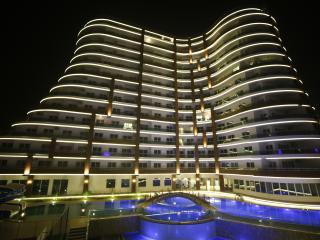 Luxury apartment #20 | ALANYA | 60 m2 | ★★★★★