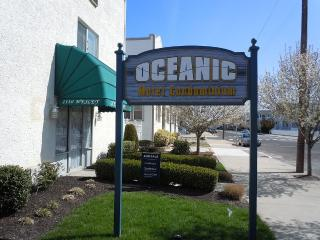 1120 Wesley Avenue 112134, Ocean City