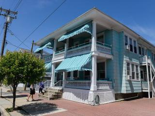 314 Corinthian Avenue 2nd Floor 126399, Ocean City