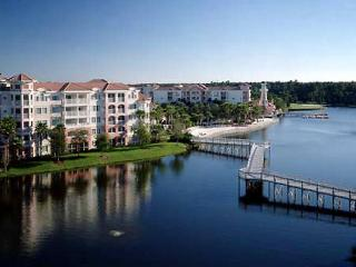Marriott Grande Vista, Orlando