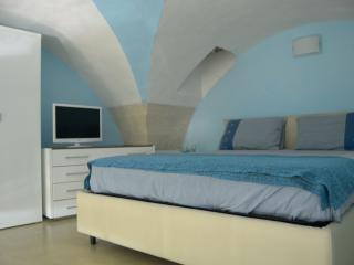 Appartamento nel cuore del centro storico, Lecce