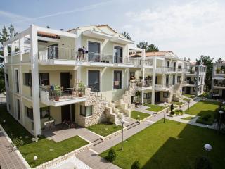 ENIPEAS - LITOCHORO Holiday Apartment, Litochoro