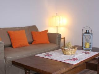 Apartment Baric