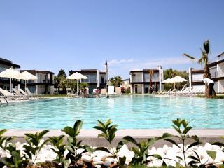 256-Luxury 4 bedroomed Villa in Ortakent