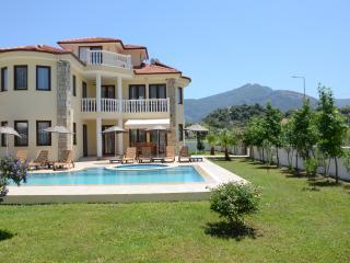 Villa Yildiz